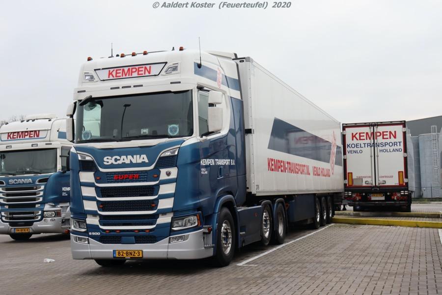 20200618-NL-AK-00372.jpg