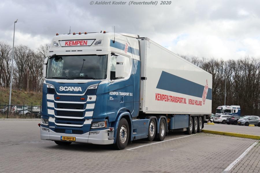 20200618-NL-AK-00377.jpg