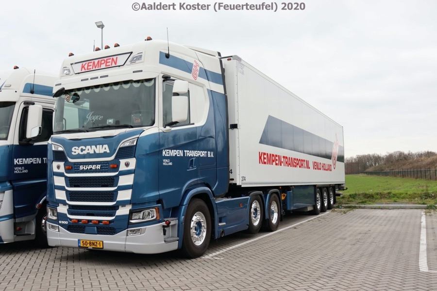 20200618-NL-AK-00380.jpg