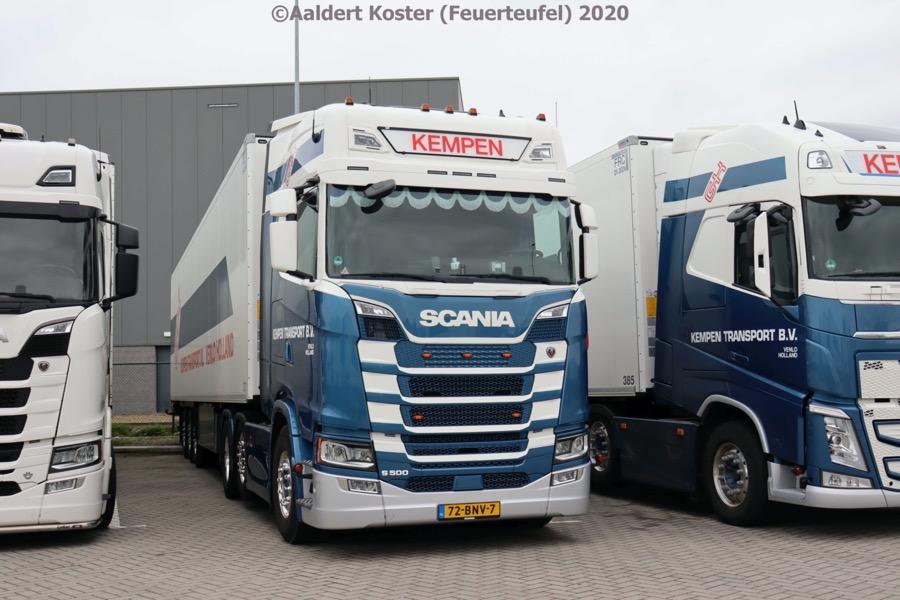 20200618-NL-AK-00381.jpg