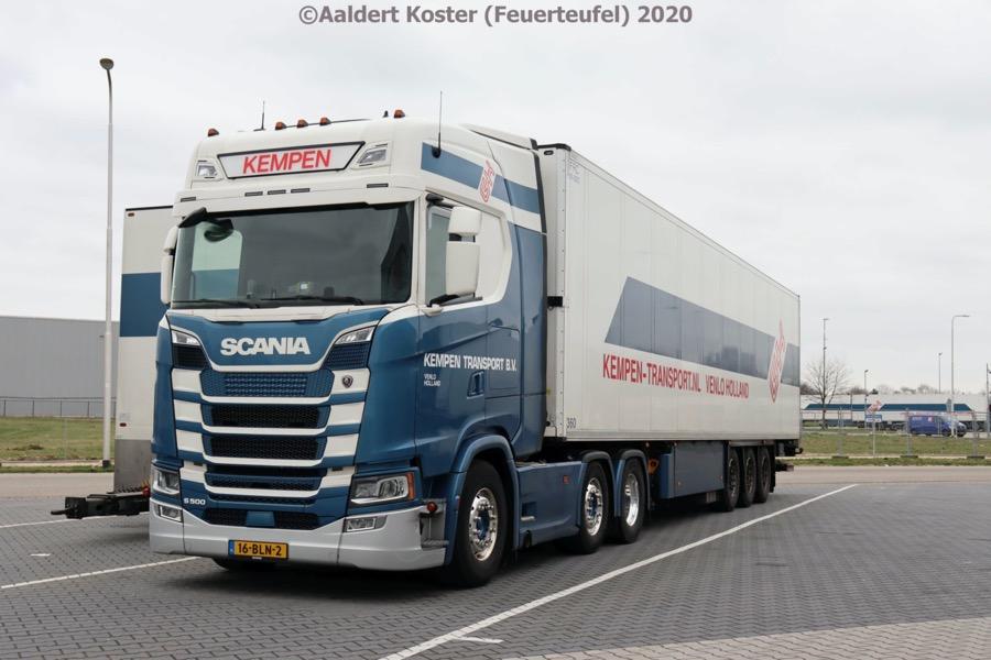 20200618-NL-AK-00382.jpg