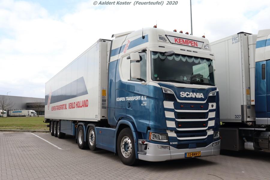 20200618-NL-AK-00383.jpg