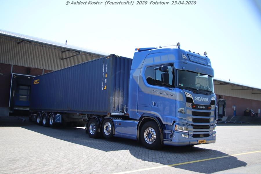 20200618-NL-AK-00393.jpg