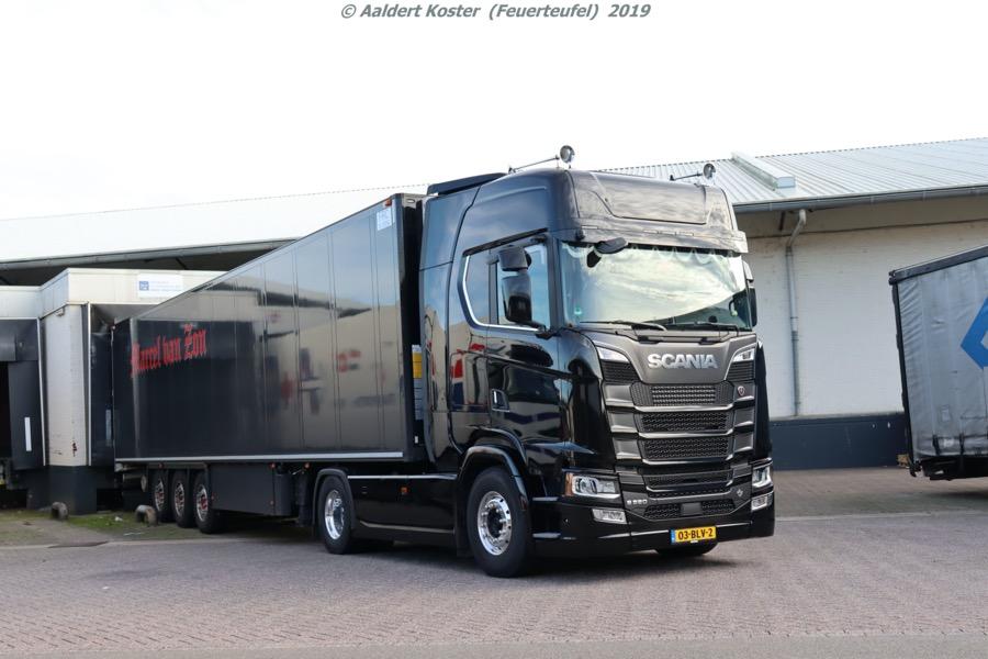 20200618-NL-AK-00400.jpg