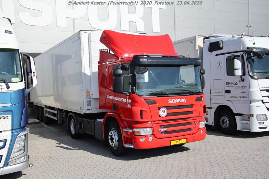 20200618-NL-AK-00407.jpg