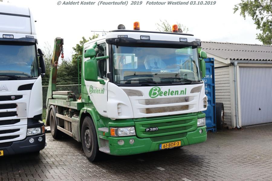 20200618-NL-AK-00408.jpg