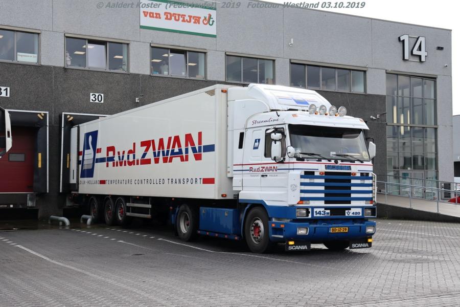 20200618-NL-AK-00422.jpg
