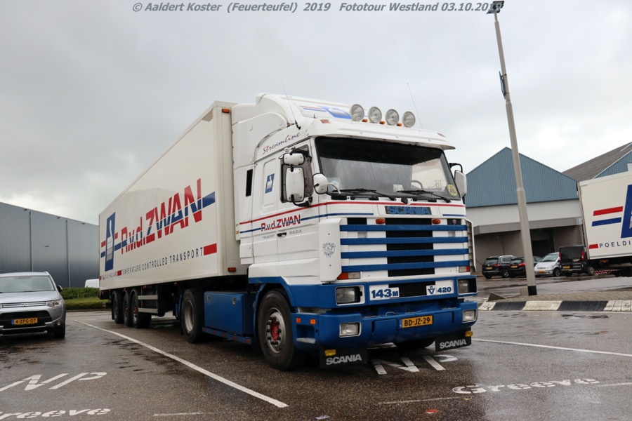 20200618-NL-AK-00423.jpg