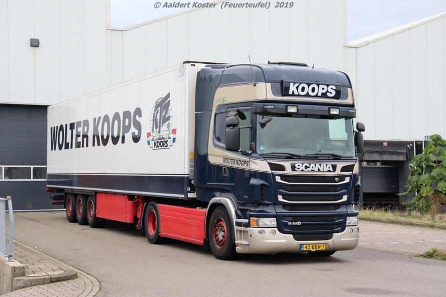 20200618-NL-AK-00429.jpg