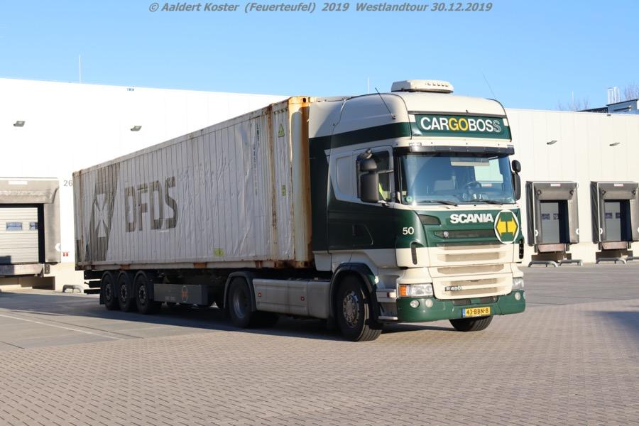 20200618-NL-AK-00433.jpg