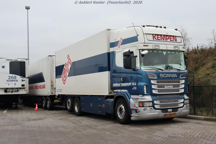 20200618-NL-AK-00446.jpg
