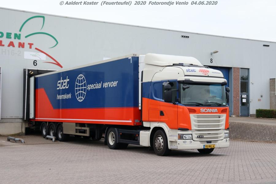 20200618-NL-AK-00452.jpg