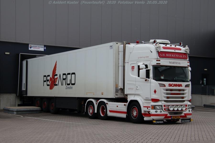 20200618-NL-AK-00458.jpg