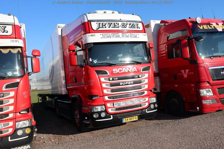 20200618-NL-AK-00466.jpg