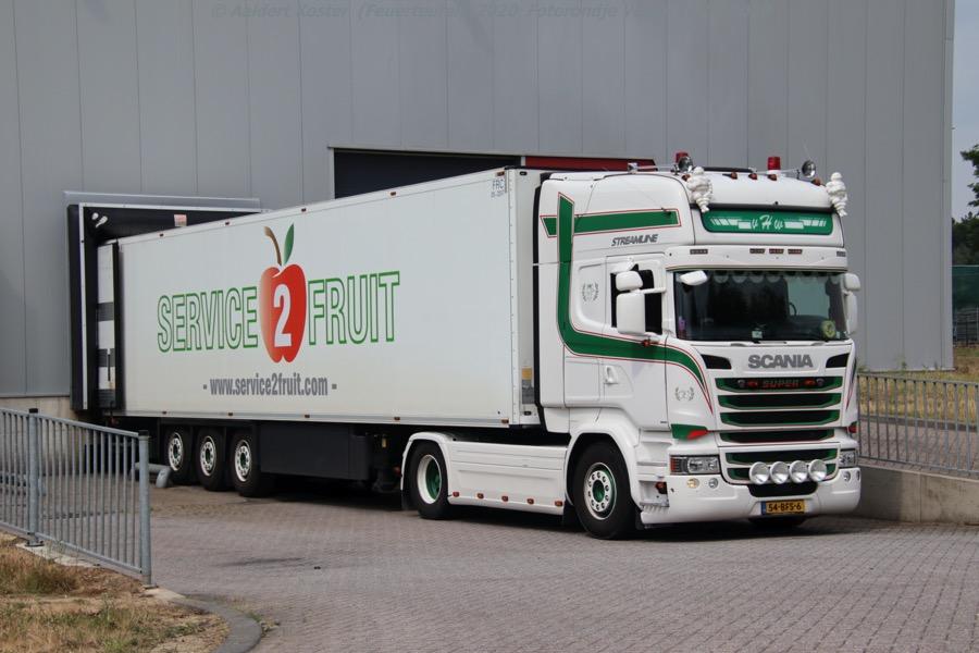 20200618-NL-AK-00474.jpg