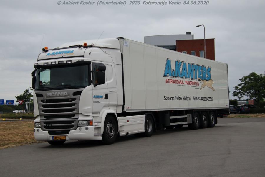 20200618-NL-AK-00476.jpg