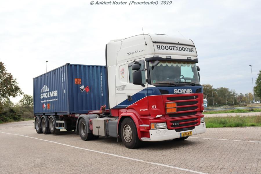 20200618-NL-AK-00478.jpg