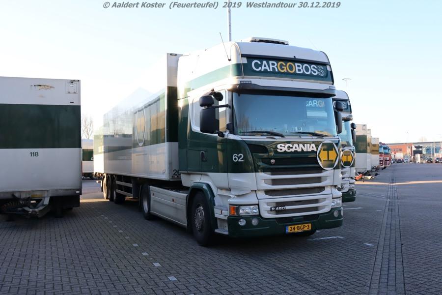 20200618-NL-AK-00488.jpg