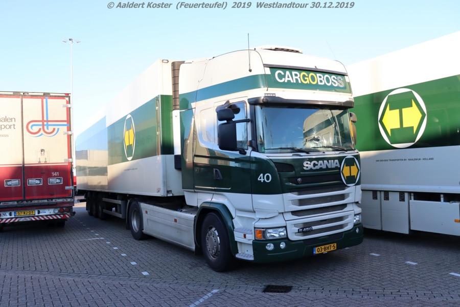 20200618-NL-AK-00489.jpg