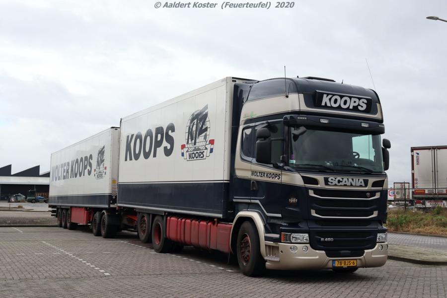 20200618-NL-AK-00501.jpg