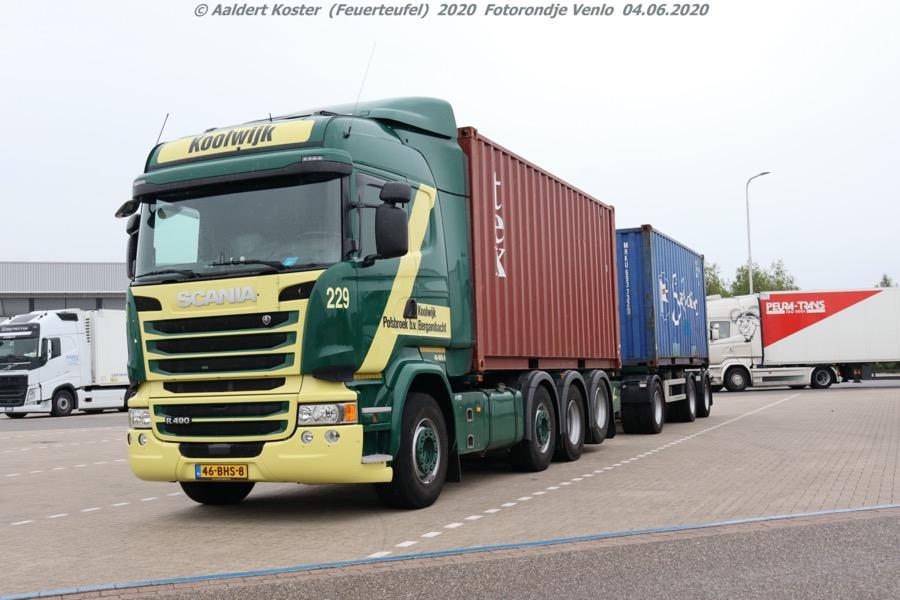 20200618-NL-AK-00505.jpg
