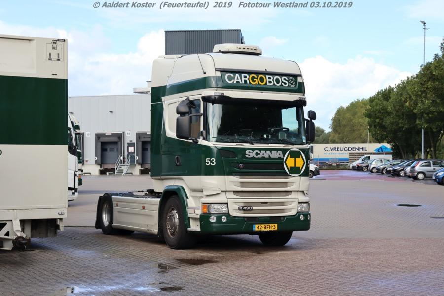 20200618-NL-AK-00509.jpg
