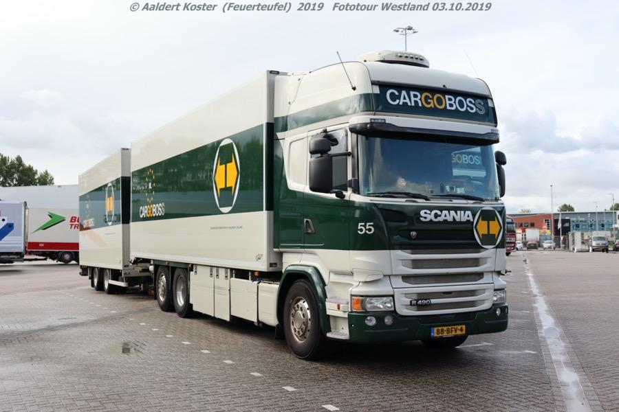 20200618-NL-AK-00511.jpg