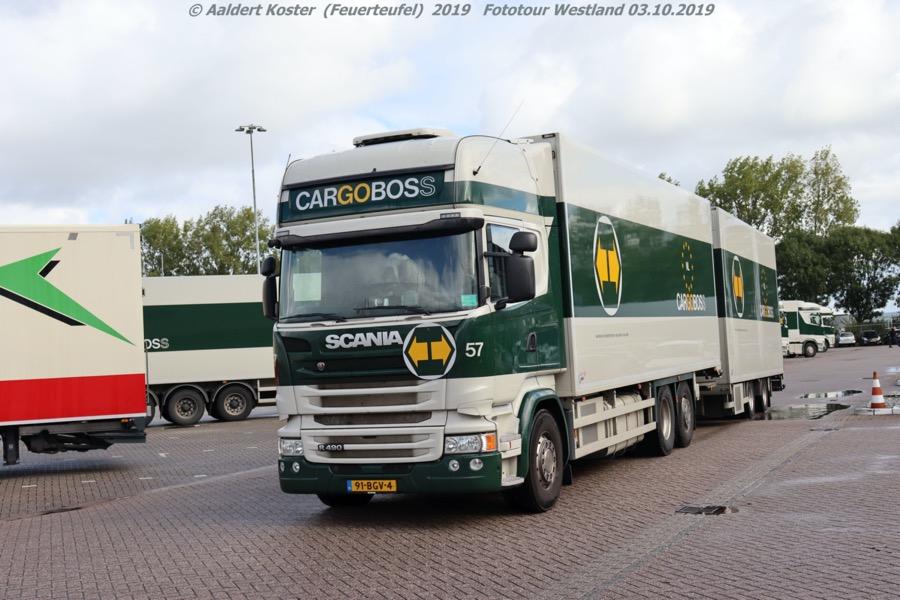 20200618-NL-AK-00513.jpg