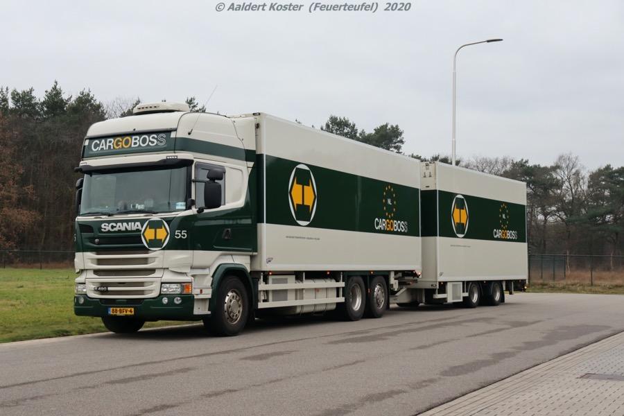 20200618-NL-AK-00519.jpg