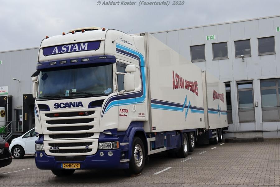 20200618-NL-AK-00520.jpg