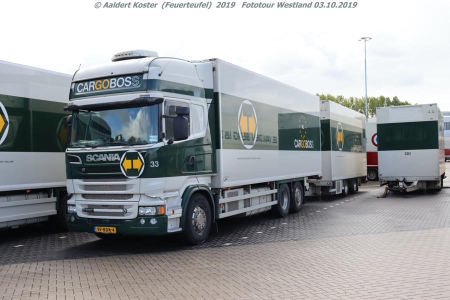 20200618-NL-AK-00522.jpg