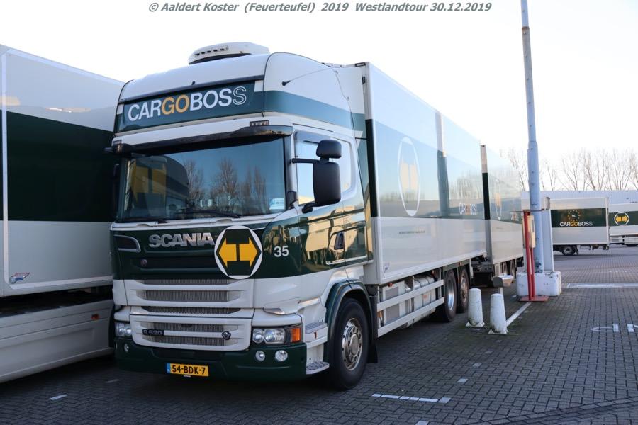 20200618-NL-AK-00527.jpg