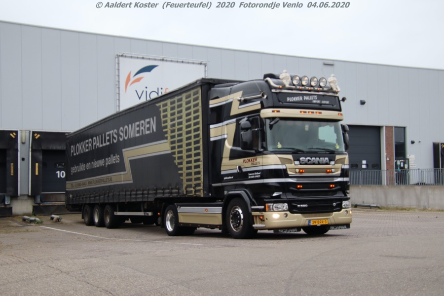 20200618-NL-AK-00531.jpg