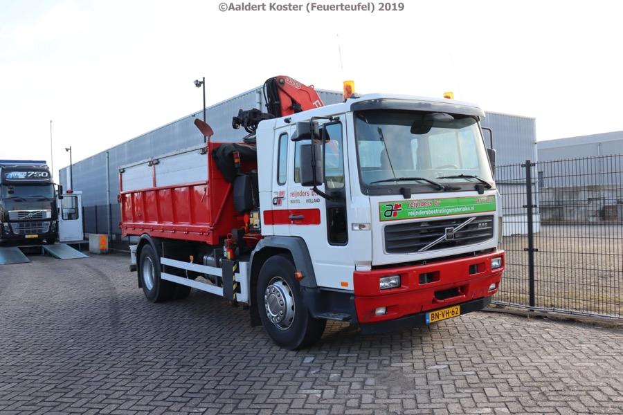 20200618-NL-AK-00539.jpg