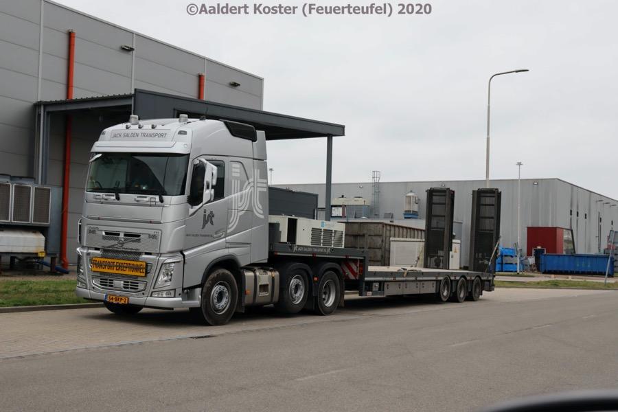 20200618-NL-AK-00551.jpg