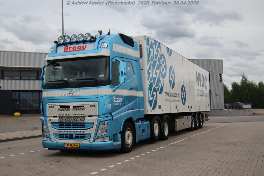20200618-NL-AK-00557.jpg