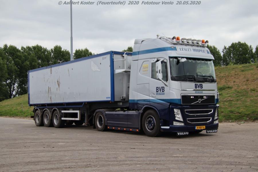 20200618-NL-AK-00564.jpg