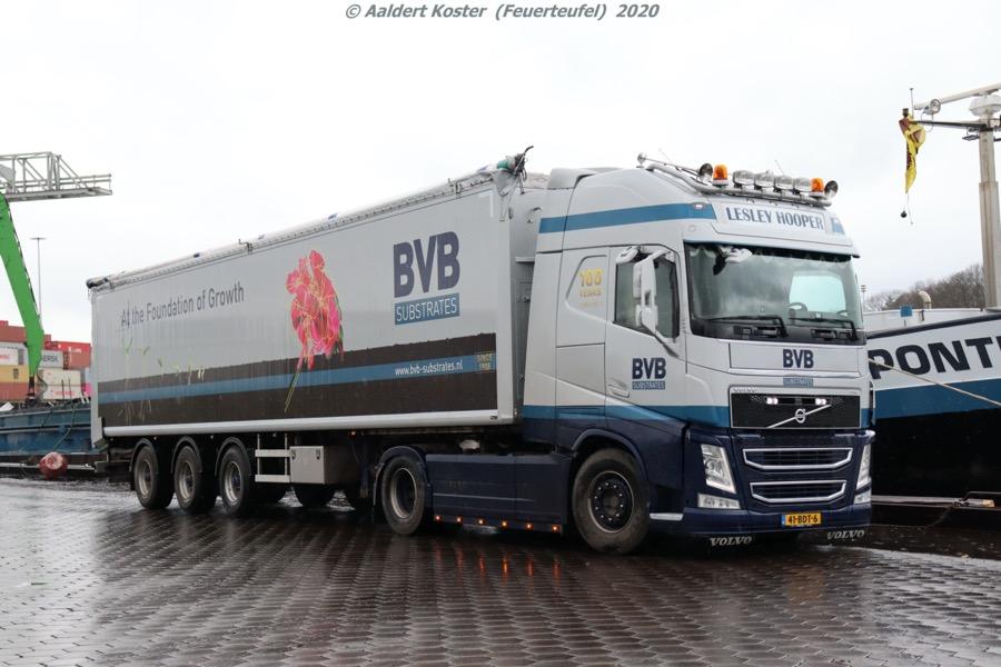 20200618-NL-AK-00565.jpg