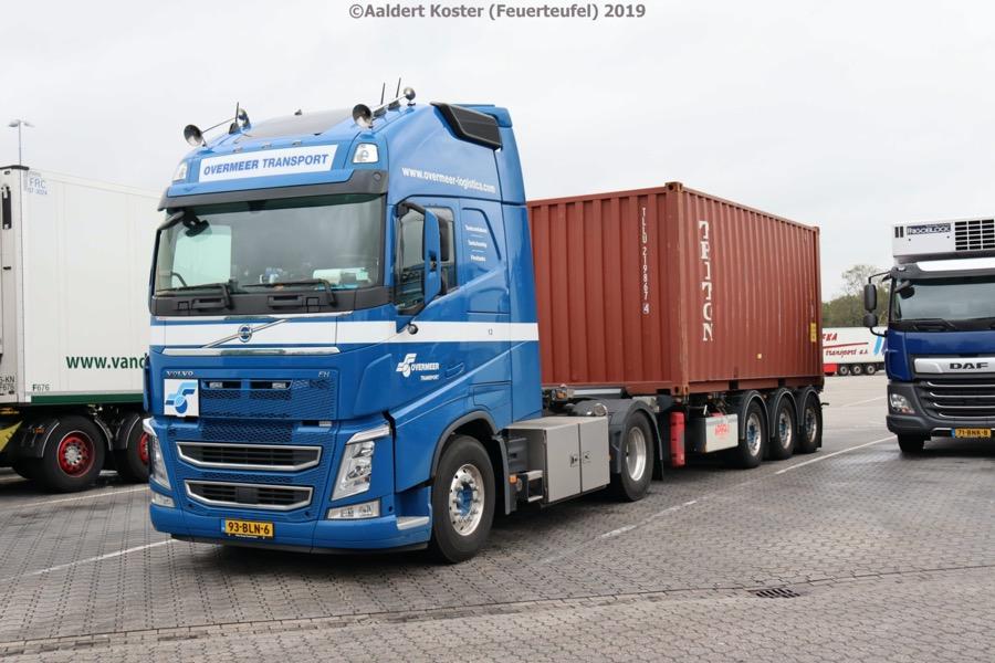 20200618-NL-AK-00566.jpg