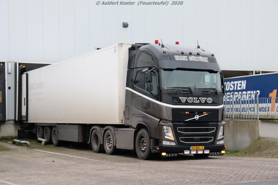 20200618-NL-AK-00567.jpg