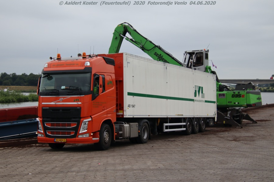20200618-NL-AK-00574.jpg