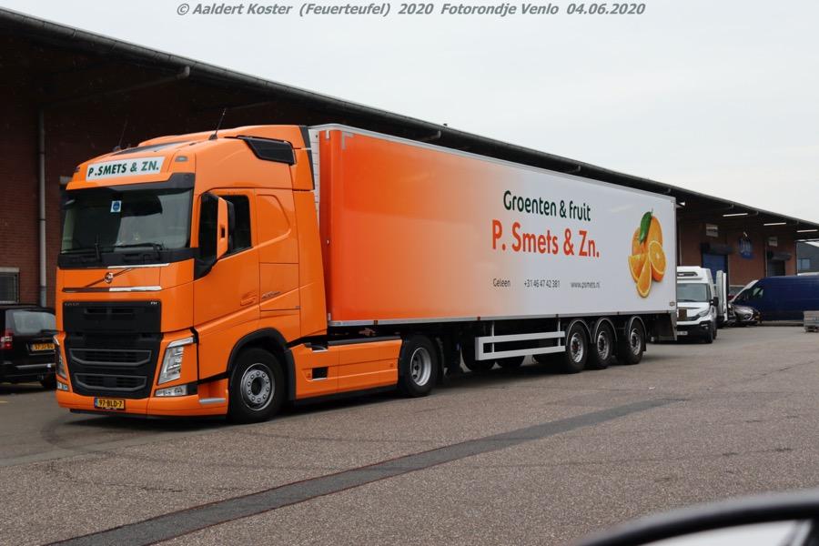 20200618-NL-AK-00575.jpg