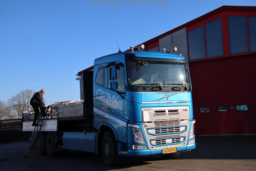 20200618-NL-AK-00579.jpg