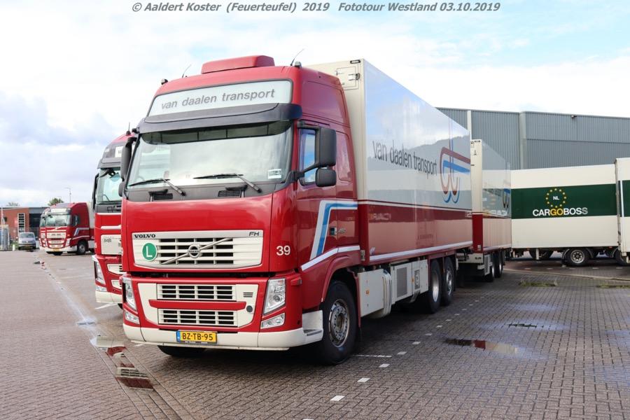 20200618-NL-AK-00583.jpg