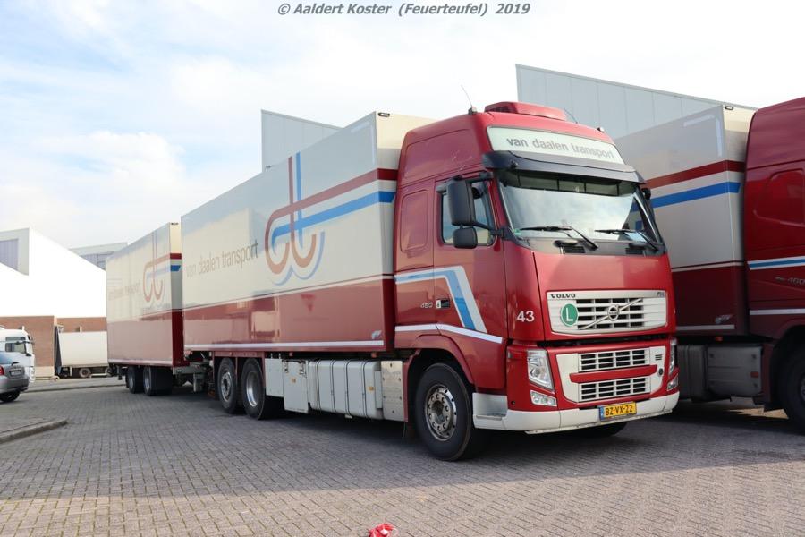 20200618-NL-AK-00584.jpg