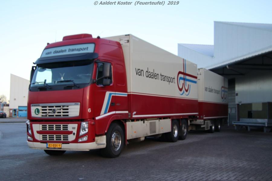 20200618-NL-AK-00588.jpg