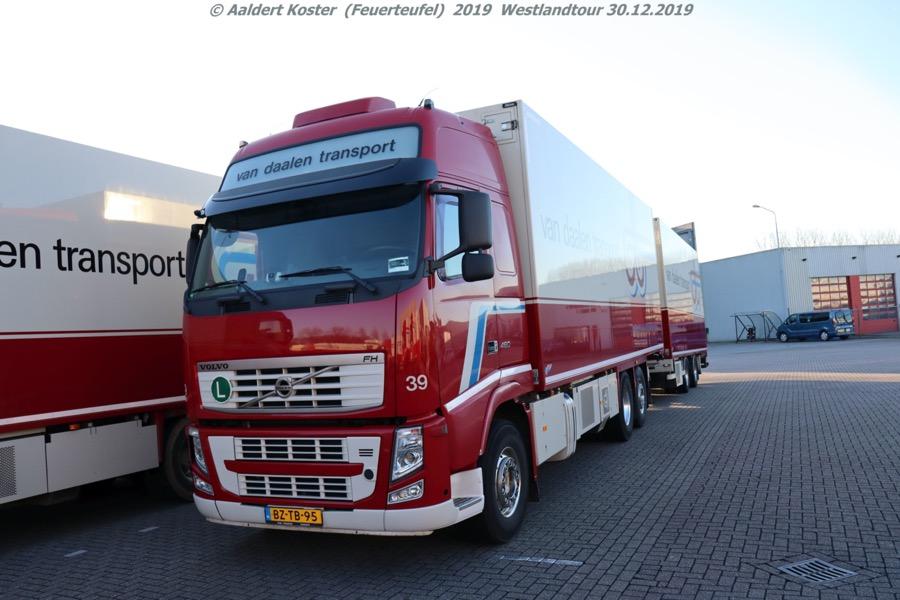 20200618-NL-AK-00591.jpg