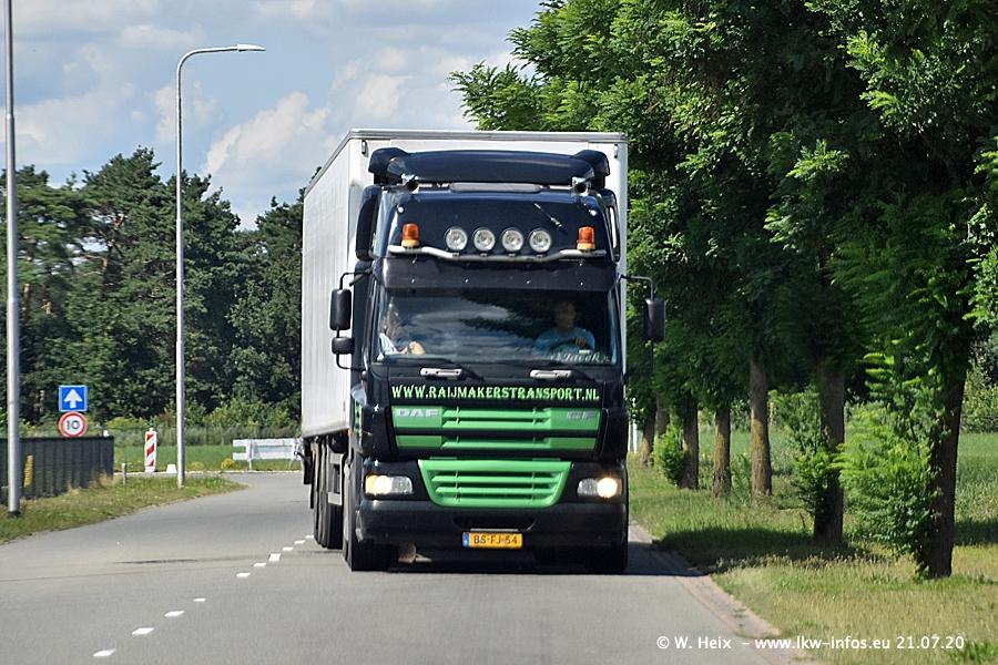 20200802-NL-00064.jpg