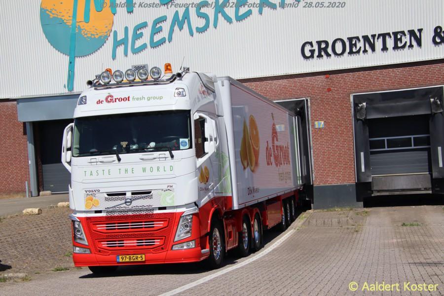 20201122-NL-00003.jpg