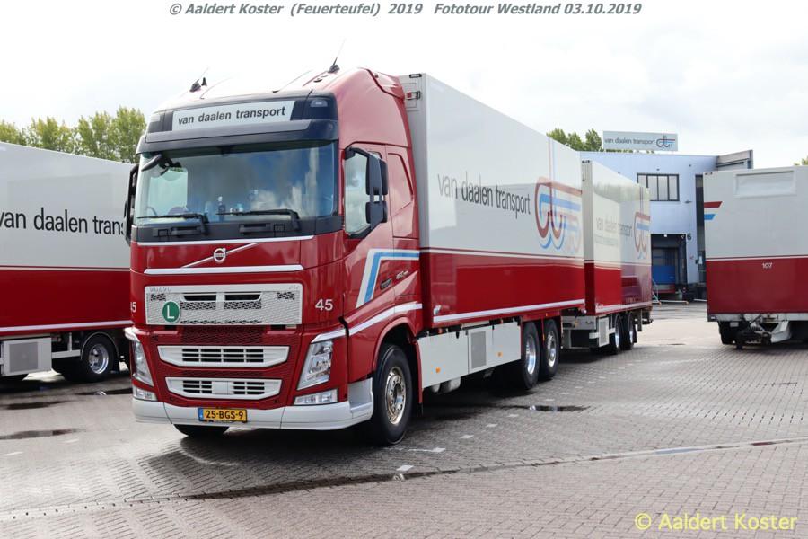 20201122-NL-00008.jpg